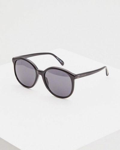 Солнцезащитные очки 2019 круглые Givenchy