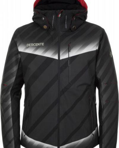 Куртка мембранная Descente