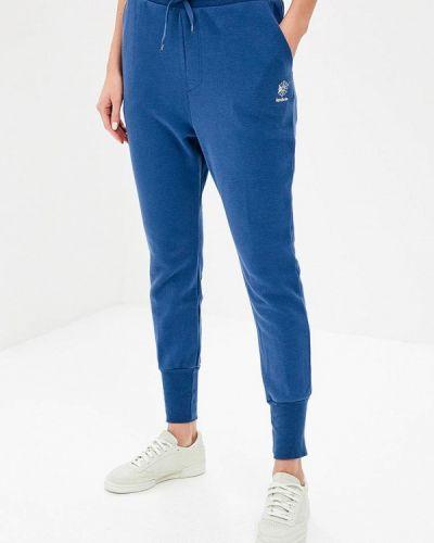 Спортивные брюки классические Reebok Classics
