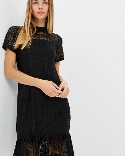 Вечернее платье осеннее турецкий Adl