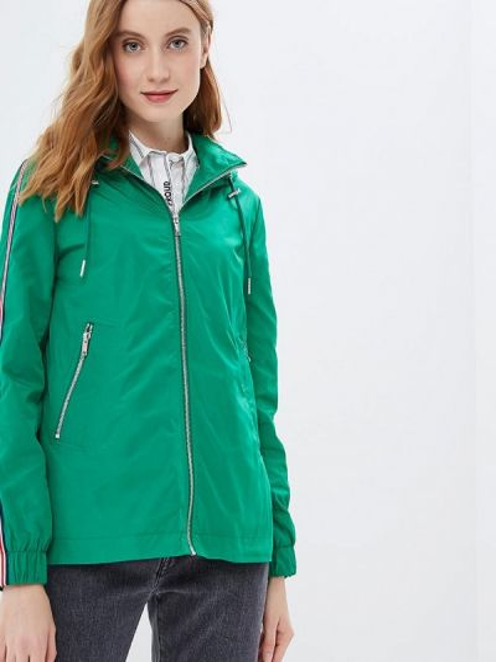 Куртка весенняя облегченная Ostin