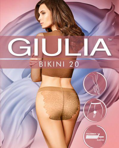 Бикини Giulia