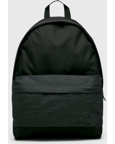 Рюкзак универсальный черный Quiksilver
