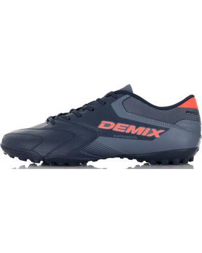 Бутсы Demix