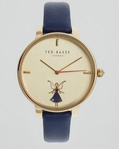 Часы весенний Ted Baker London