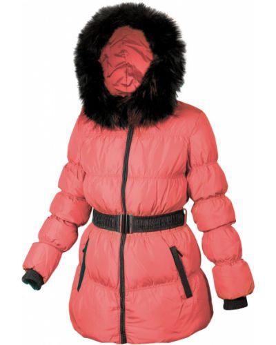Куртка с капюшоном Mirage