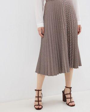 Плиссированная юбка Ovs
