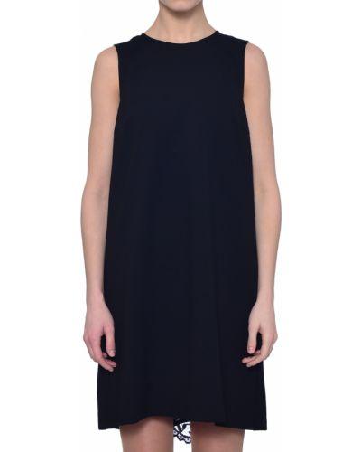 Платье весеннее из вискозы Twin-set