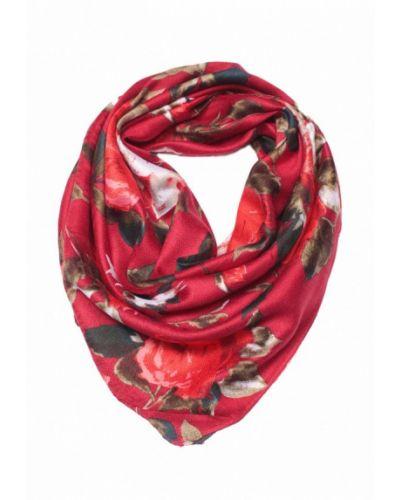 Красный платок Fomas