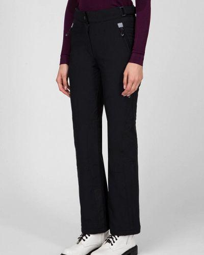 Черные брюки Cmp