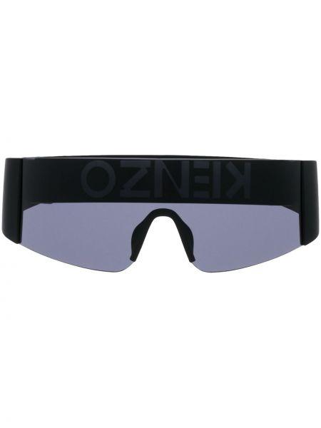 Oprawka do okularów z logo Kenzo