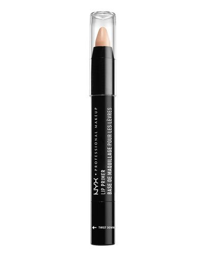 Праймер для губ кожаный Nyx Professional Makeup