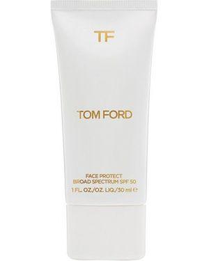 Праймер для лица для лица Tom Ford