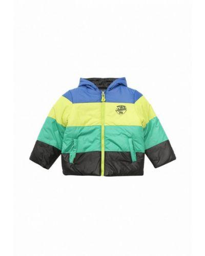 Пуховик-куртка Boboli