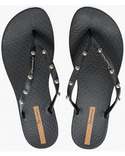 Черные сланцы Ipanema