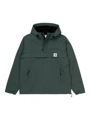 Pulower - zielony Carhartt Wip
