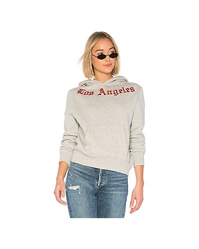 купить женские вязаные свитеры с вышивкой в интернет магазине киева