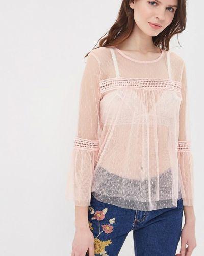 Блузка By Swan