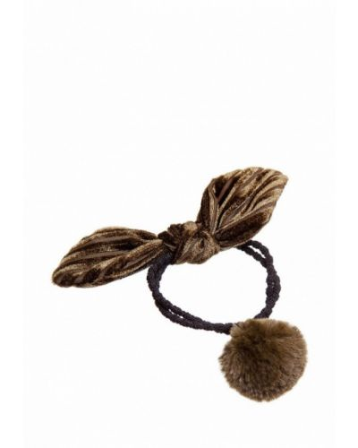 Резинка для волос Aiyony Macie