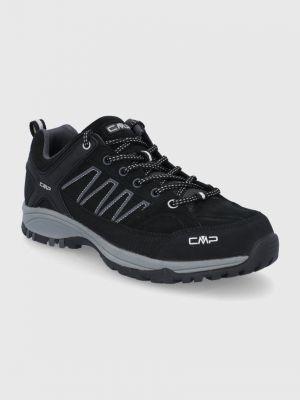 Ботинки трекинговые Cmp