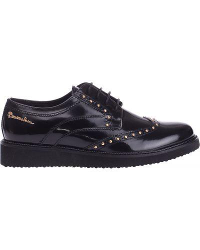c73064af11ca Купить женскую обувь Braccialini в интернет-магазине Киева и Украины ...