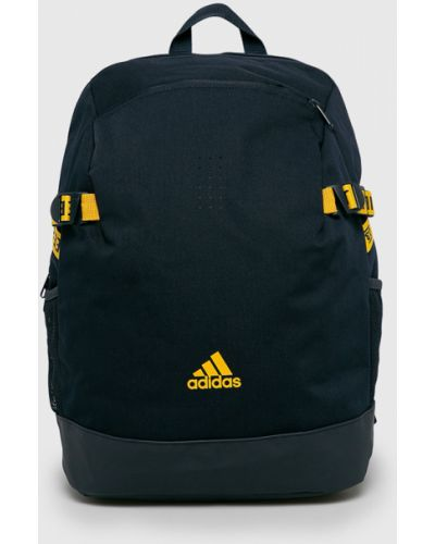 Рюкзак синий темно-синий Adidas Performance