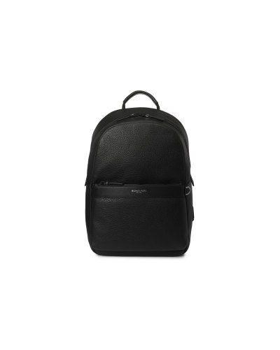 Рюкзак черный Michael Kors