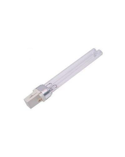 Лампа для сушки гель-лаков Planet Nails