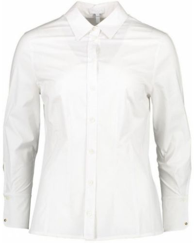 Klasyczna klasyczna koszula Escada Sport