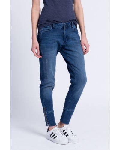 Джинсы-скинни Pepe Jeans