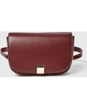 Сумка через плечо поясная сумка-рюкзак Ostin