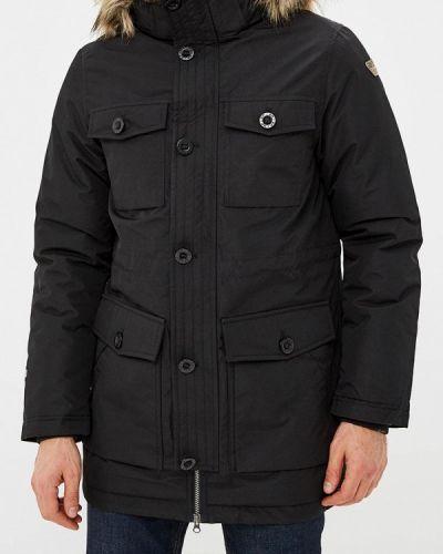 Куртка зимняя осенняя Icepeak