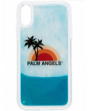 Etui na okulary Palm Angels
