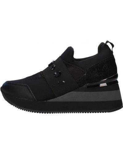 Sneakersy Apepazza