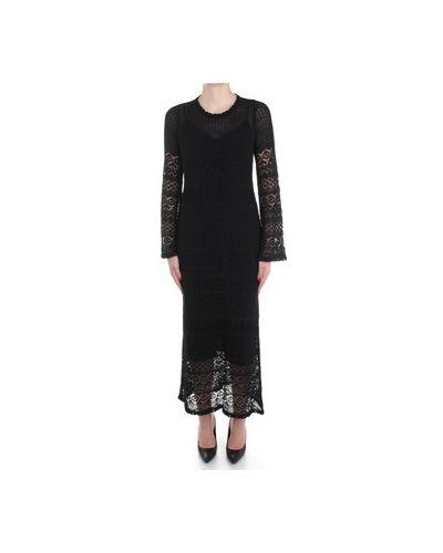 Czarna sukienka Beatrice B