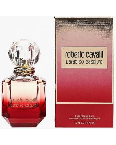 Духи Roberto Cavalli