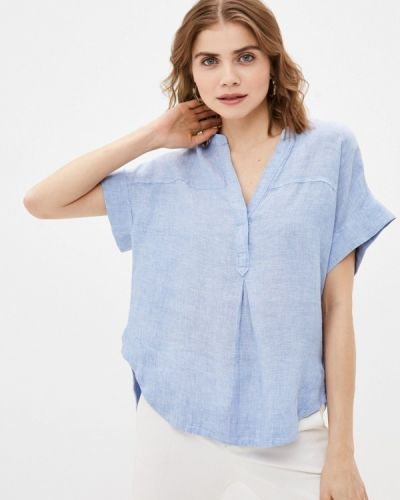 Блузка с короткими рукавами Marks & Spencer