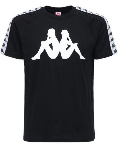 Рубашка Kappa