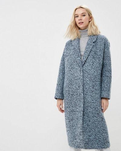 Пальто демисезонное осеннее Electrastyle