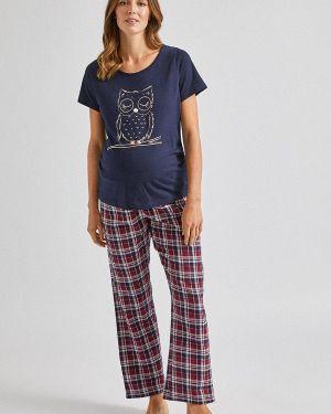 Пижама для беременных Dorothy Perkins Maternity