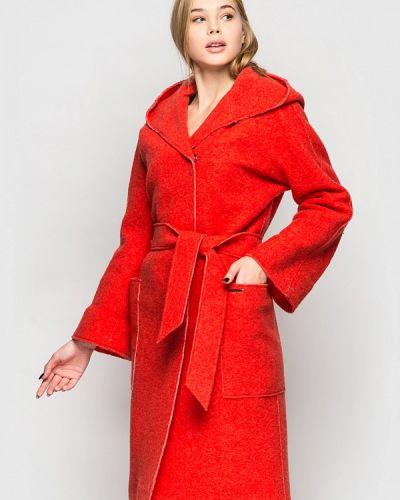 Пальто осеннее пальто Victoria Bloom