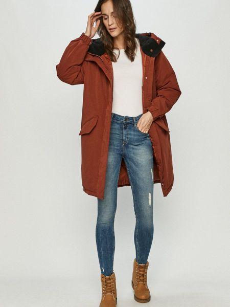Куртка Volcom
