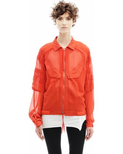 Куртка A.f.vandevorst