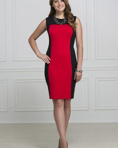 Платье платье-комбинация платье-сарафан Rosa Blanco