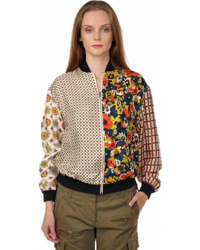 Куртка весенняя Jean Paul Gaultier