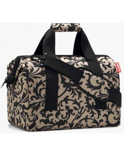 53d16c2ee04c Бежевые мужские дорожные сумки - купить в интернет-магазине - Shopsy