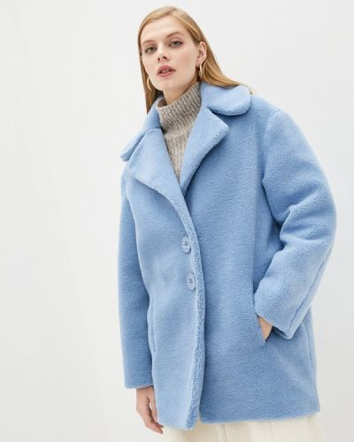 Пальто Forte Dei Marmi Couture