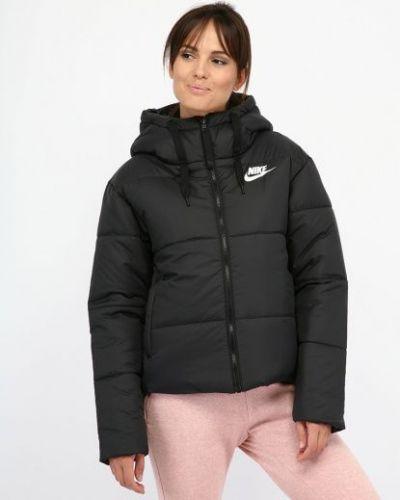 d3779ea1 Купить женские куртки Nike (Найк) в интернет-магазине Киева и ...