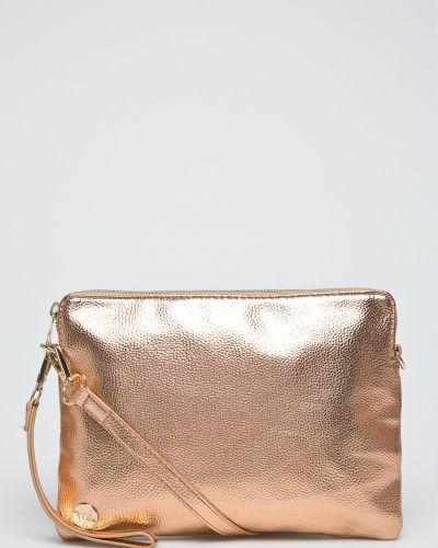 520eefa260f8 Купить женские сумки на руку Mi-pac в интернет-магазине Киева и ...