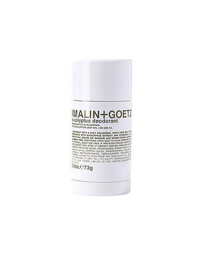 Дезодорант для тела Malin+goetz